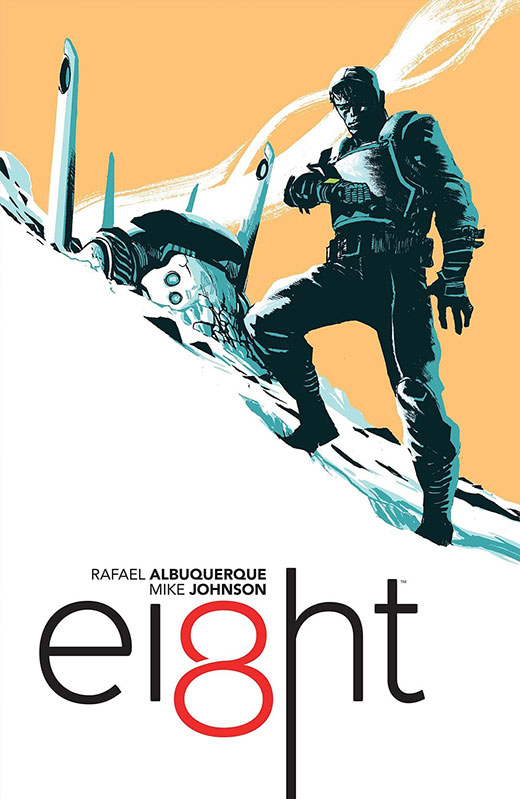 eight-COVER