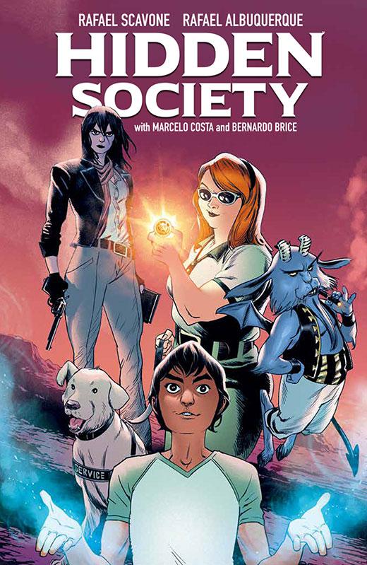 hidden-society-COVER-TPB
