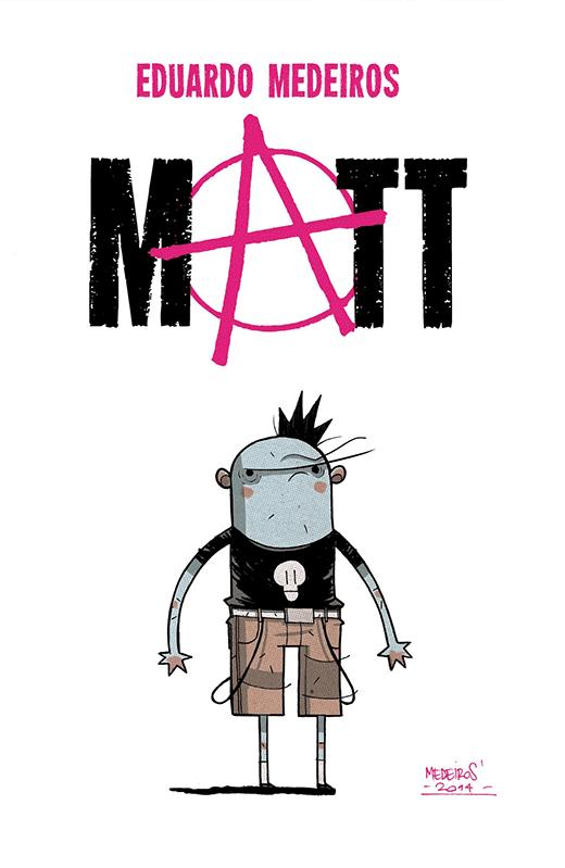mat-cover