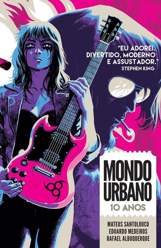 mondourbano-COVER