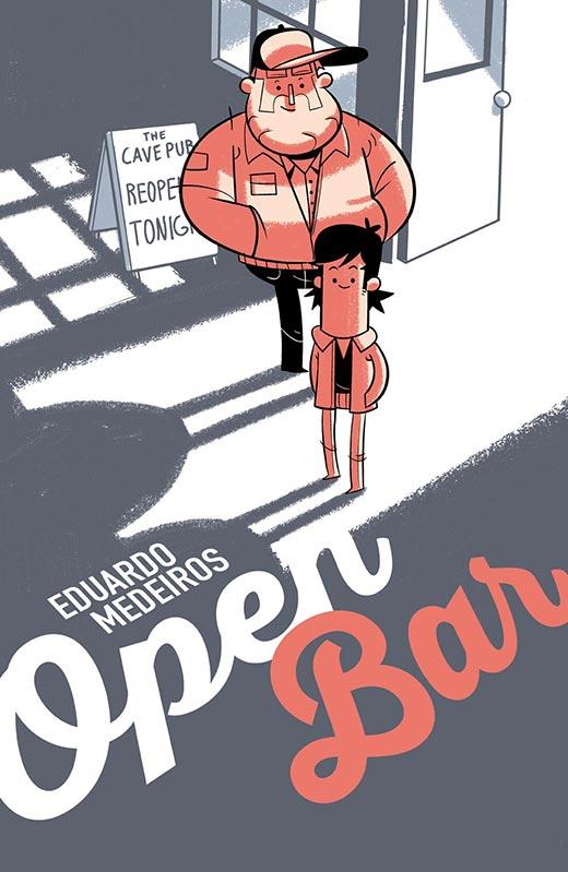 openbar-cover
